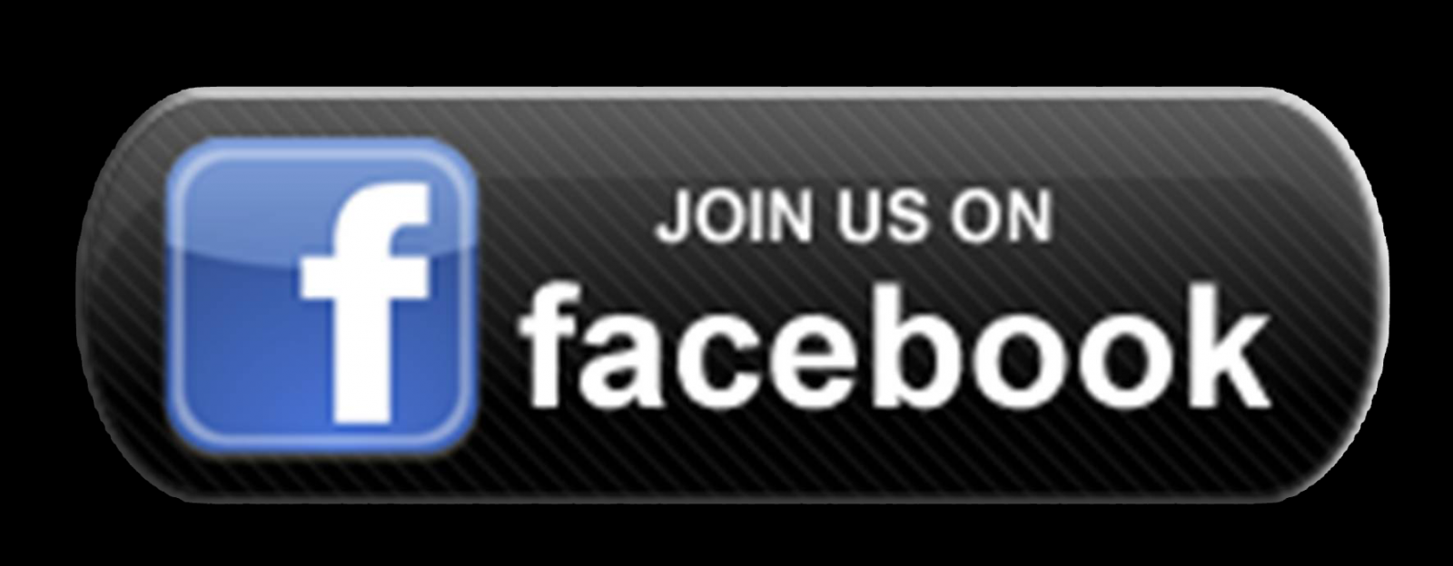 Join us on Facebook - Galena Body and Spirit in Galena IL.